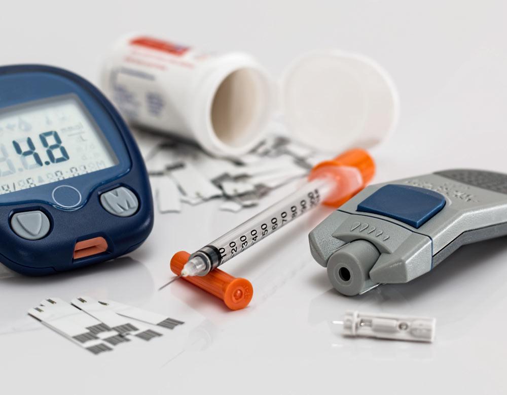 Diabetes Care 2