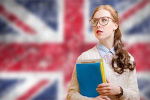 Где лучше учить английский за рубежом? 6 - изображение, фото.