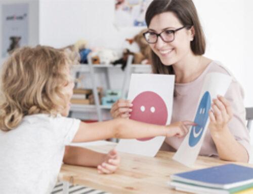 В каких случаях нужно обращаться за помощью к детскому психологу?