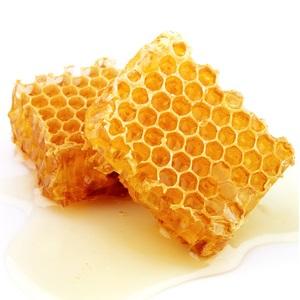 Пчелиный воск, все о воске и его свойствах