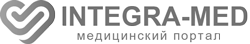 【Logo integrat