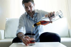 Алкогольная зависимость, лечение