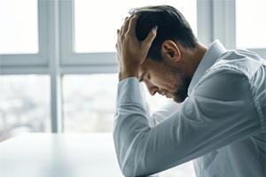 Лечение хронического алкоголизма в наркологическом центре