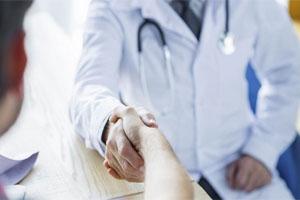 Лечение от опиоумной зависимости