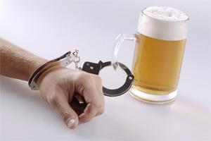 Лечение пивного алкоголизма в наркологическом центре