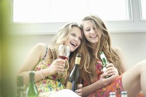 Лечение подросткового алкоголизма в наркологическом центре