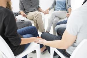 Программа лечения зависимости