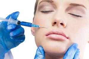 Гиалуроновая кислота инъекции: За и Против