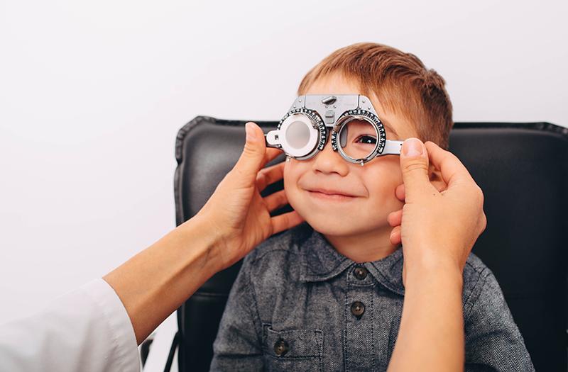Компьютерная диагностика зрения: все, что необходимо знать 6