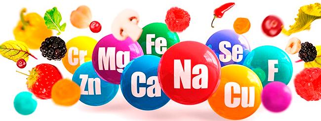 минералы-и-витамины
