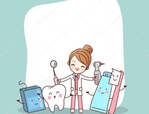 ТОП-5 стоматологий Киева: рейтинг лучших стоматологий в Киеве