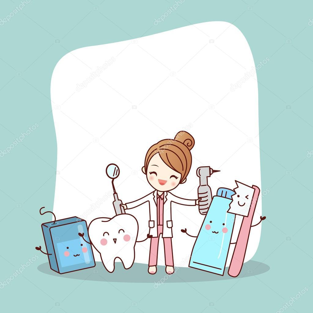 топ стоматологий киева